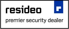 Resideo-Logo-blueColor