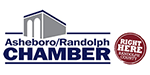chamber_logo_JvWUplg