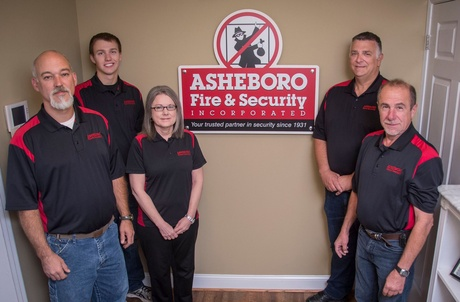 asheboro-fire-and-security_about-us