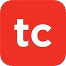 total-connect_logo