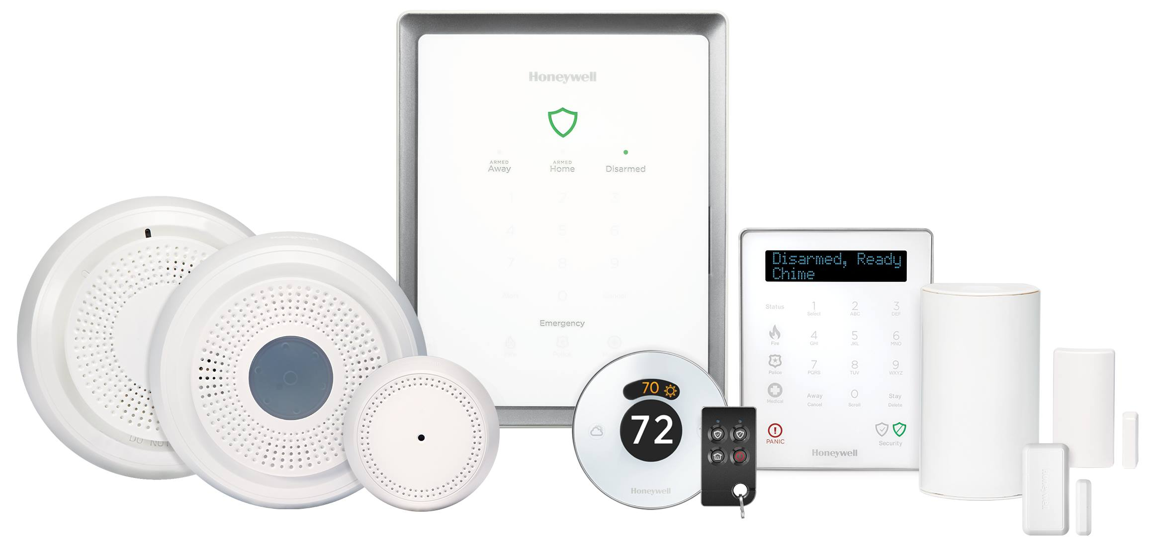 honeywell-home-security